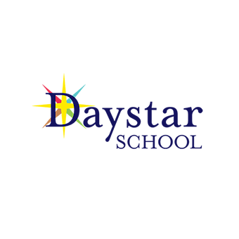 Daystar school square