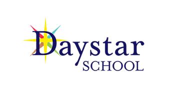 Daystar school