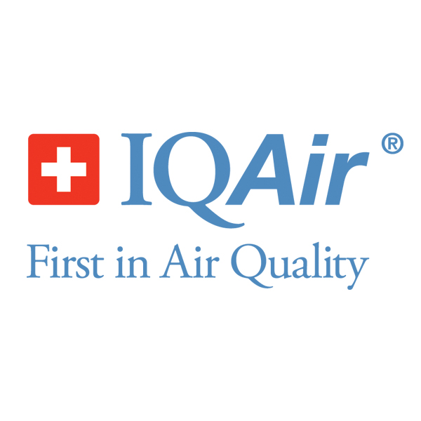 9 holiday air quality challenges & how to handle them | IQAir