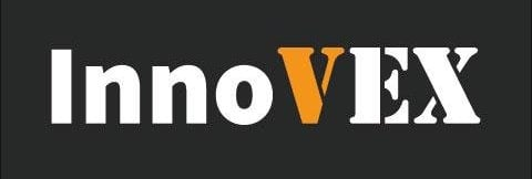 Logo d'Innovex