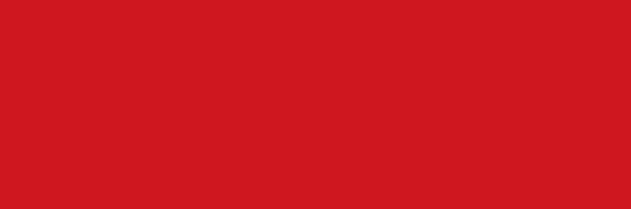 Logo de Citylife