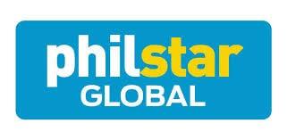 Logo de Philstar