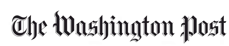 Logo du Washington Post