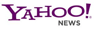 Yahoo Press Logo